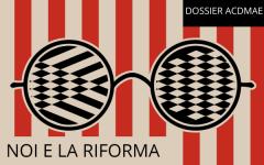 dossier-acdmae-600x460