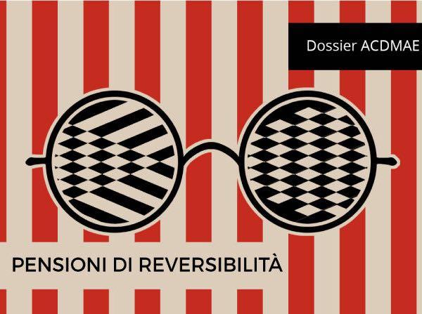 dossier-acdmae-1-800x600