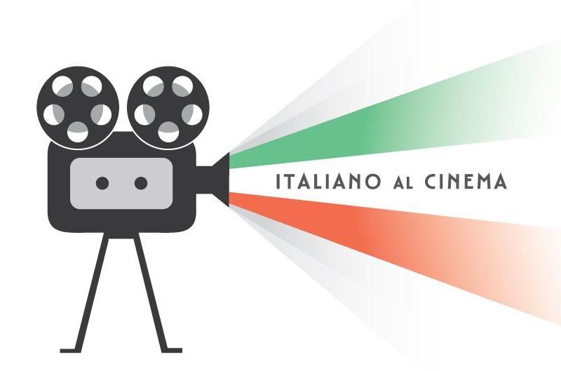 italiano_al_cinema