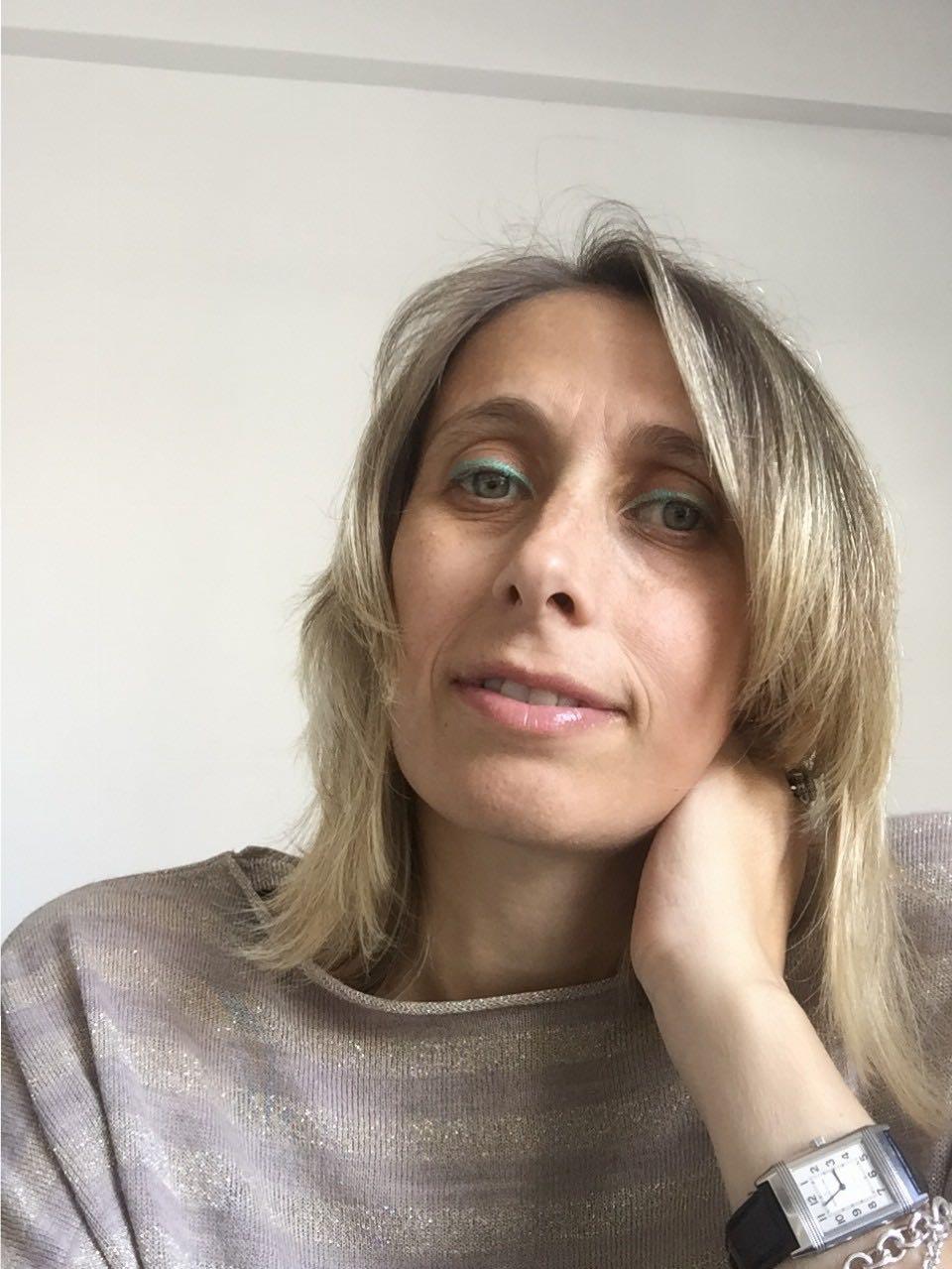 Foto Carlotta Sertori Scopa