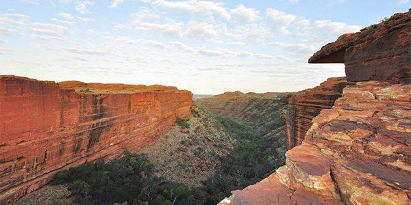 Incontri online in Australia meridionale